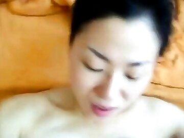 Korean2018